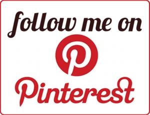 follow-me-on-pinterest__
