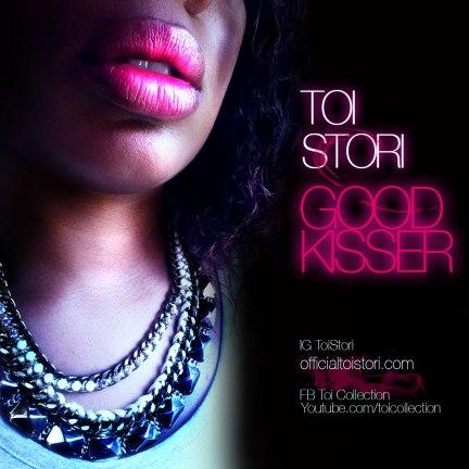 Toi-Stori_Good-Kisser
