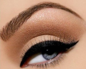 http://shelookbook.com/apply-eyebrow-pencil-thin-eyebrows.html