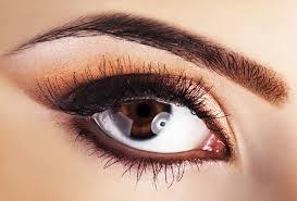 www.cosmetictattoostudio.com.au