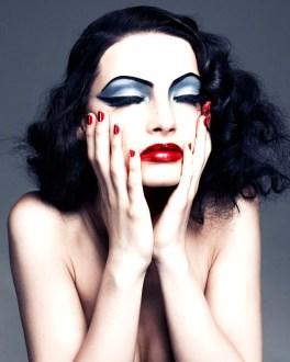 makeup.allwomenstalk.com