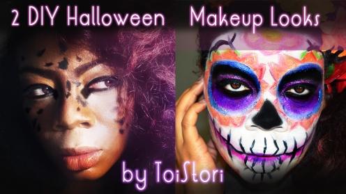Halloween---Image