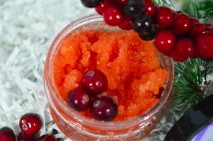 Cranberry-Scrub-2