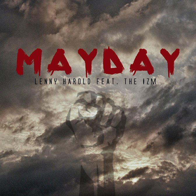 To My Nephews and Unborn Children: #MAYDAY