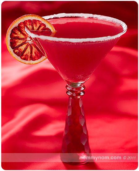 Cocktails VD