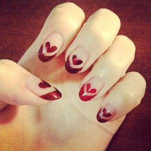 Nails VD