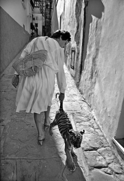 Ferdinando_Scianna__Capri_1984-3